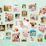Collage maken online Afbeeldingen 6