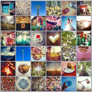 Collage maken online