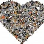 Collage Maken Gratis